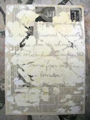 palimpseste6